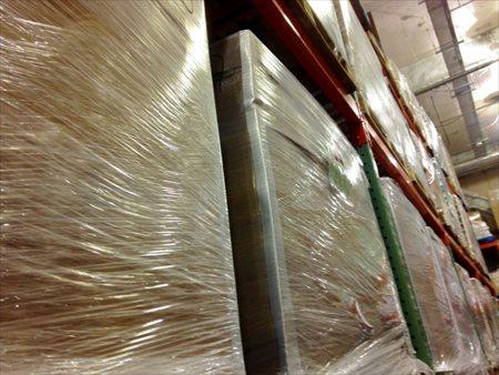 倉庫の賃貸物件を豊富に取り扱う【コジョソコ】~保管倉庫から物流倉庫の時代へ~